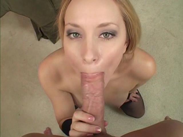 julianne hough naked having sex