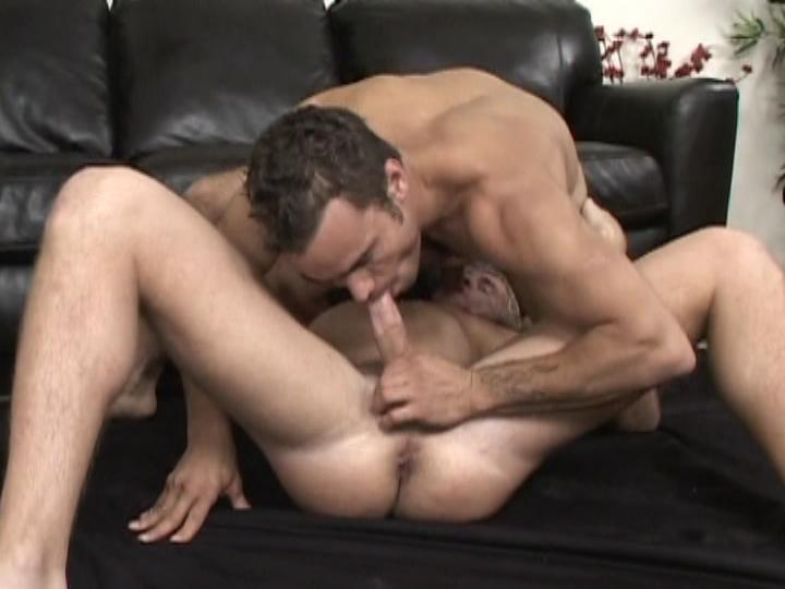 Piss Drinkers And Bareback Fuckers Xvideo gay