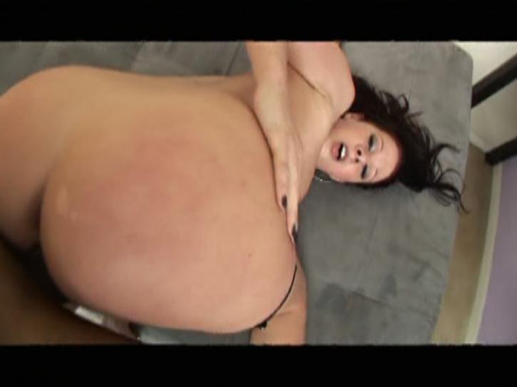 Gianna Michaels Public Fuck