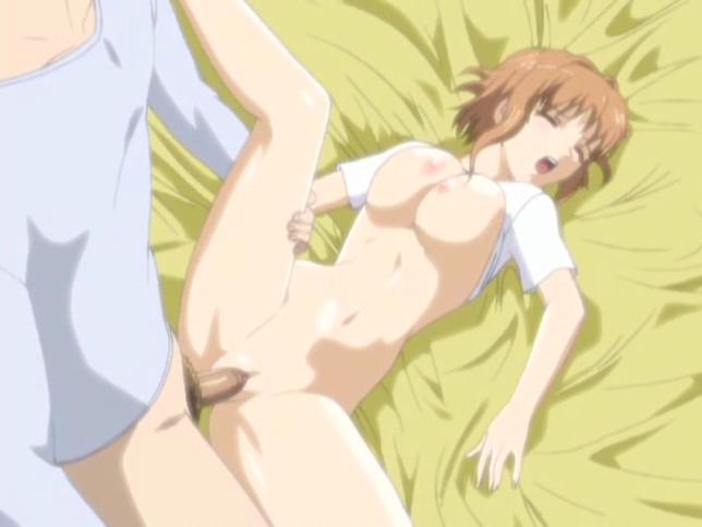 Hentai Palooza Collection / JapanAnime brings just what we want, like this clip from their Hentai Palooza Collection which features the best in Hentai, with hot little Anime girls getting their wet pussies reamed good.