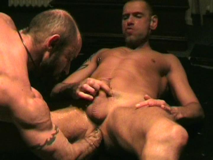 gay porno movie torrent