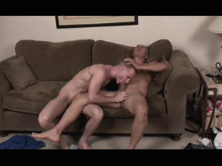 Just Gone Gay 2 Xvideo gay