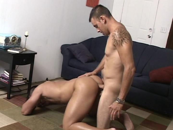 Bareback Auditions 3 Xvideo gay