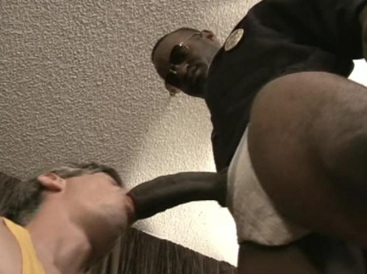 Extreme anal skinny porn
