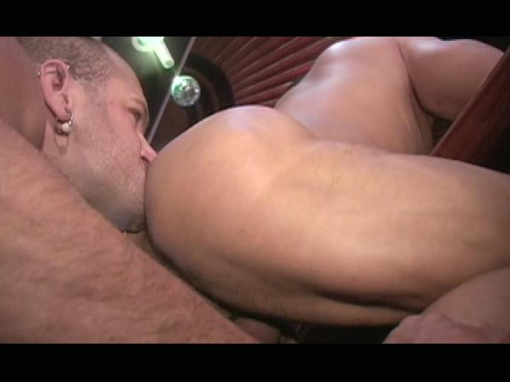 Feed Plus Seed Xvideo gay