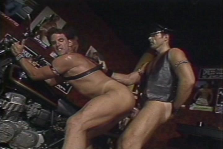 gay porn big dick porn videos starring barrett long