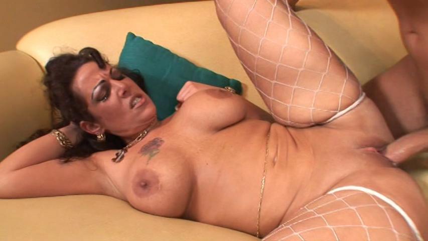 Big Titty MILFS 10
