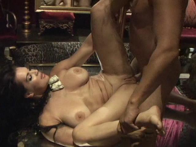 Kostenloser Download Chyna Sex Tape