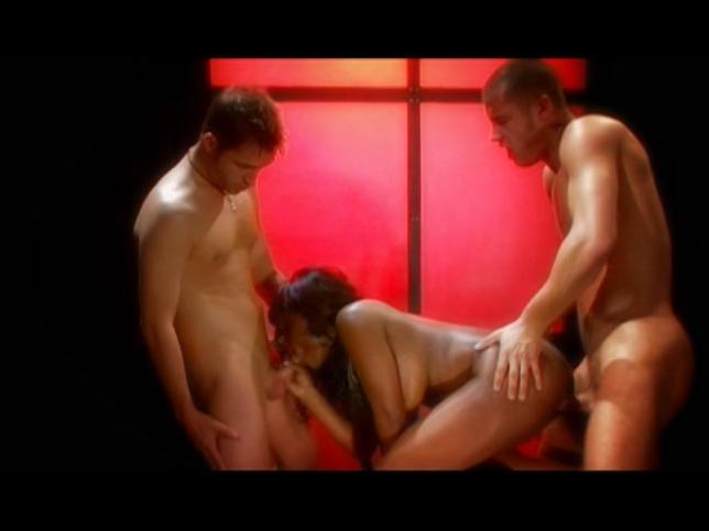 videos pornos infragantis sex porn images