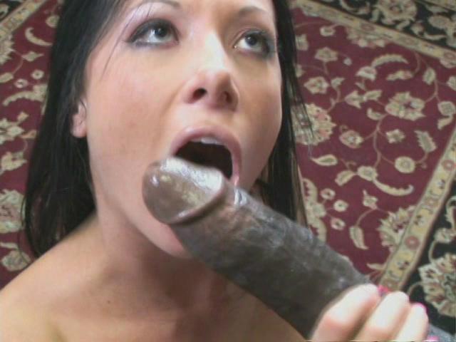 blackzilla porno tube