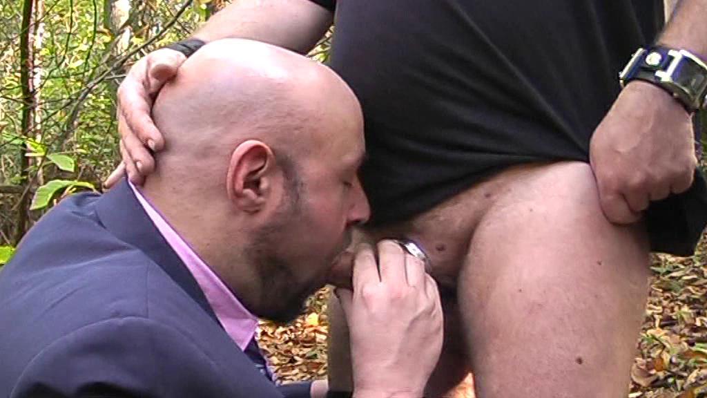 from Kayson xvideos gay corbin fishet