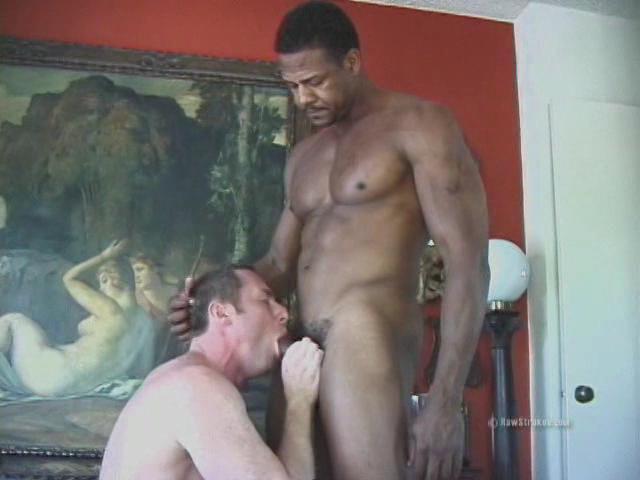 RawStrokes com: Bareback Only Allowed Xvideo gay