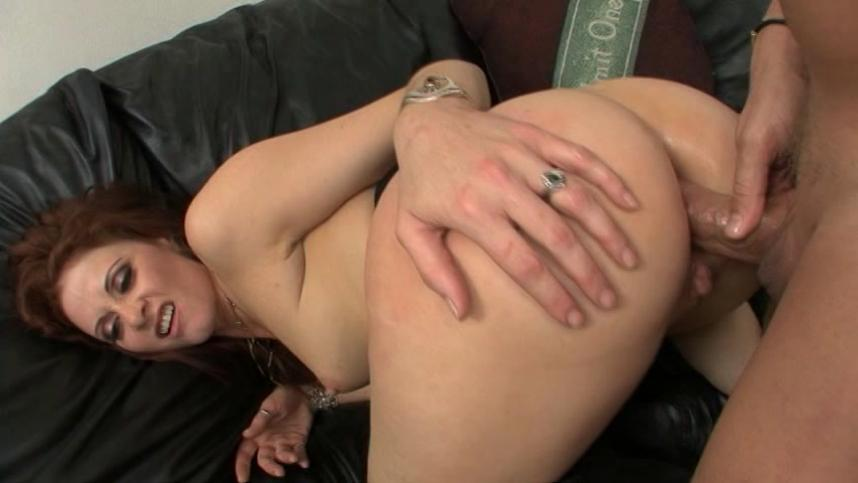 Milfs on webcam streamed from glory hole booth - 21 part 3