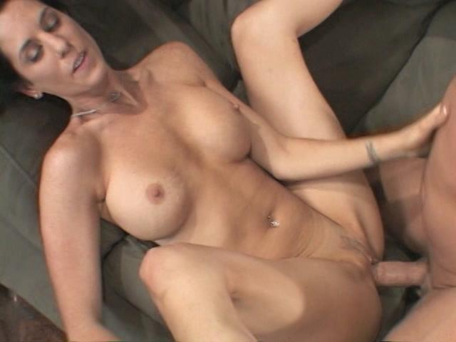Wife watcher swinger porn tube