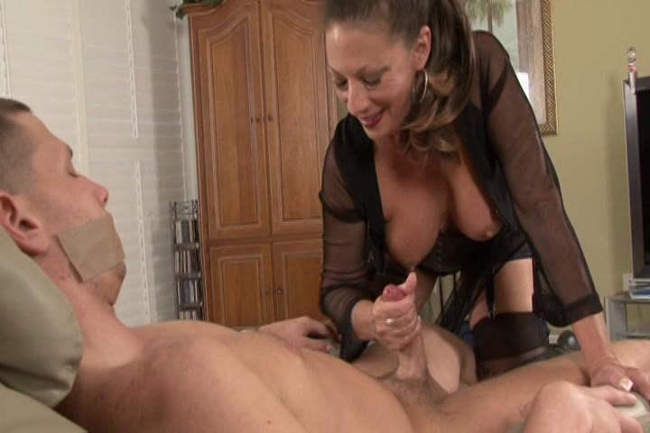 Streaming Handjob Porn 47