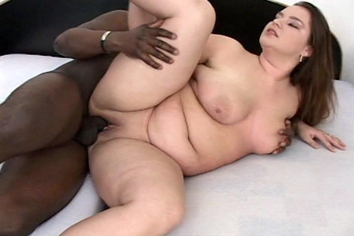 Amateur Wife Stretched Bbc