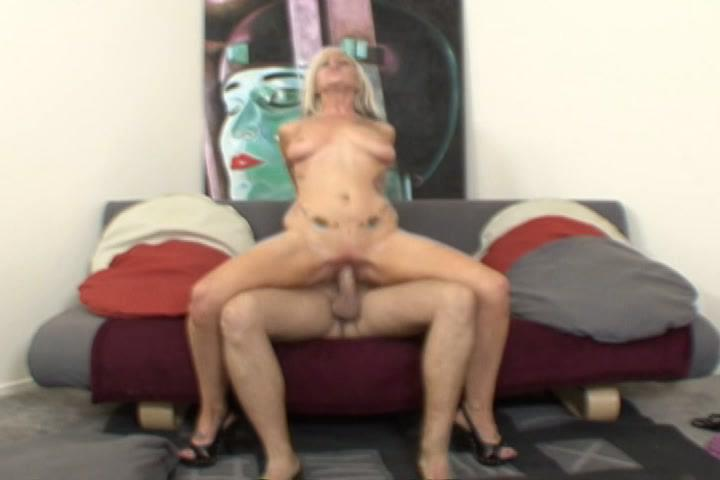 Cum To Mommy 8 Xvideos