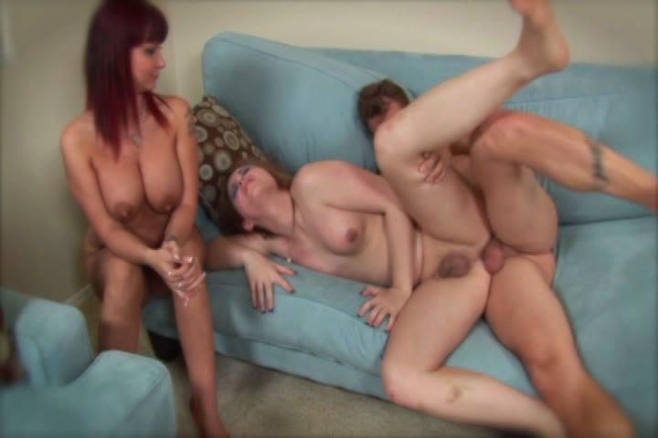 best porn stream