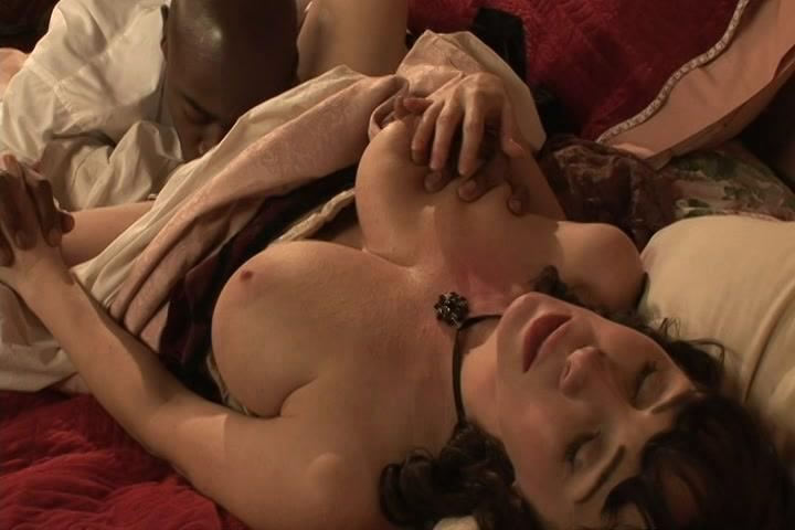 Family Secrets Tales Of Victorian Lust