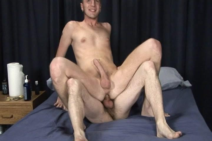 Amateur Streaming Gay Porn 65