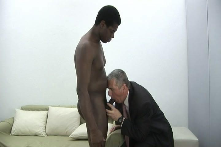 "Five scorching scenes with Daddies acting on their ""dark secrets"". Every stud is thick and dark, just like Daddy likes it!"