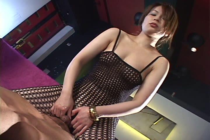 Kamikaze Girls: Minami Mizuhara xvideos