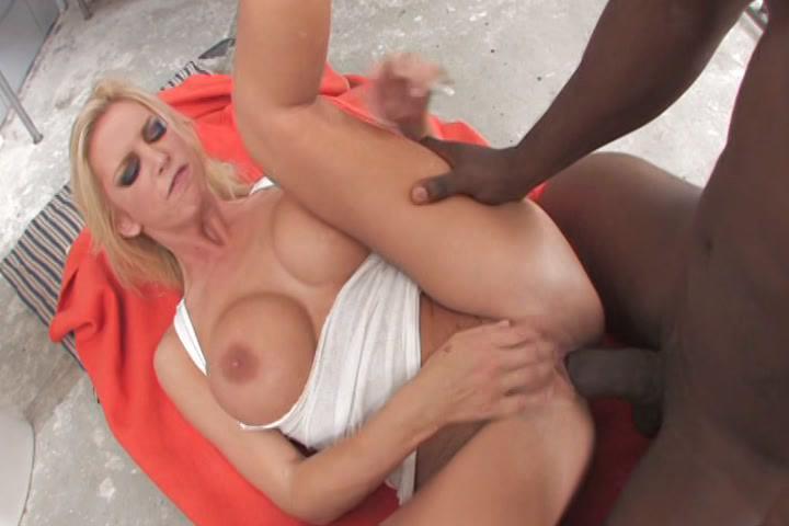 Phuck Girl 8 xvideos