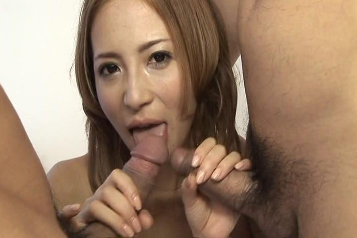 Mikado 15: Shiori Ayase / Beautiful nice body-queen Ayase Shiori is back and ready for another hot pussy pounding! This time she will give you the ultimate squirting fantasy and even more hardcore sex!