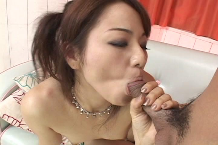 Pink Puncher: Mina Xvideos