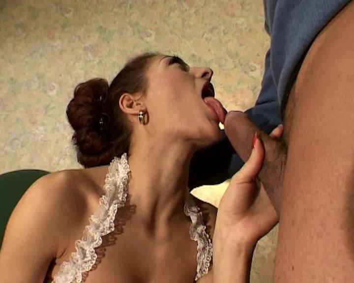 We have an orgy scene in what seems to be some kind of bordello, and then all kind types of threesomes, with females 69ing each other, while the guy takes total advantage of any exposed holes until he explodes all over their ass and face!