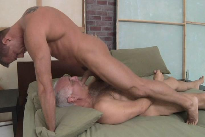 In Muscle Fucking Heaven Xvideo gay