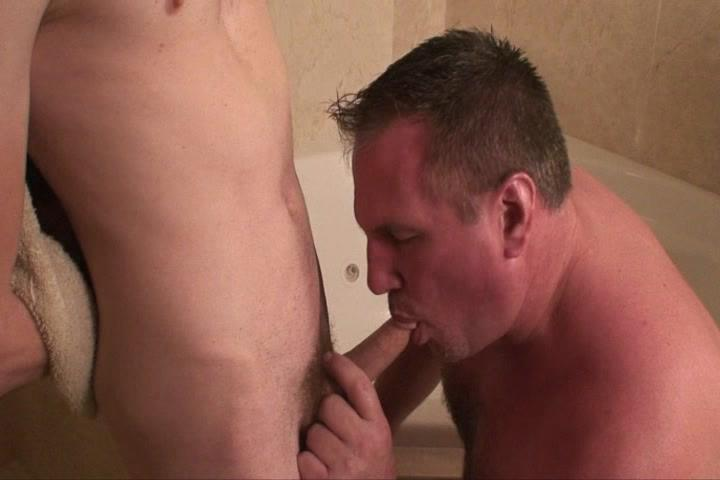 Featuring: Anal, Bareback, Bear, Chubs, DILF, Gay, Mature, Twink, Sodomy, ...
