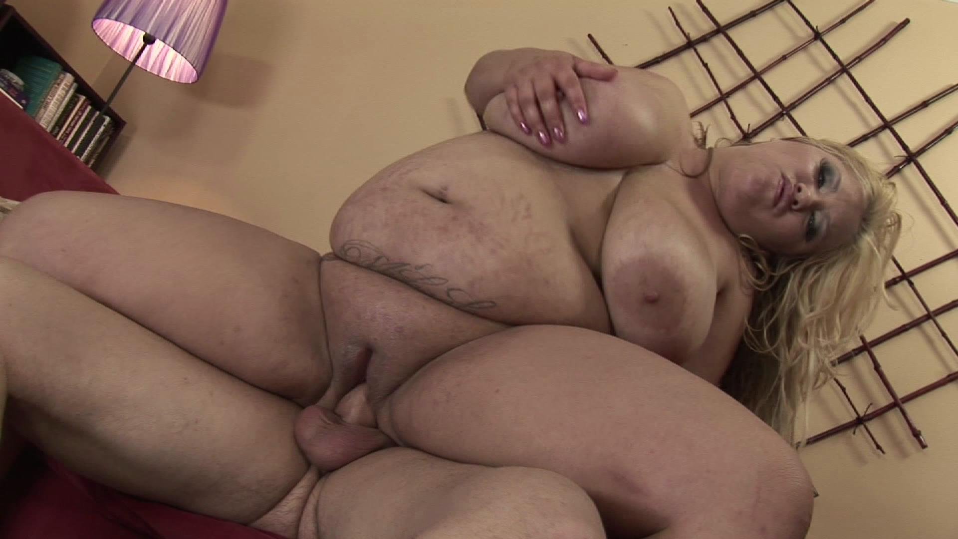 I Like Fat Girls 10 xvideos