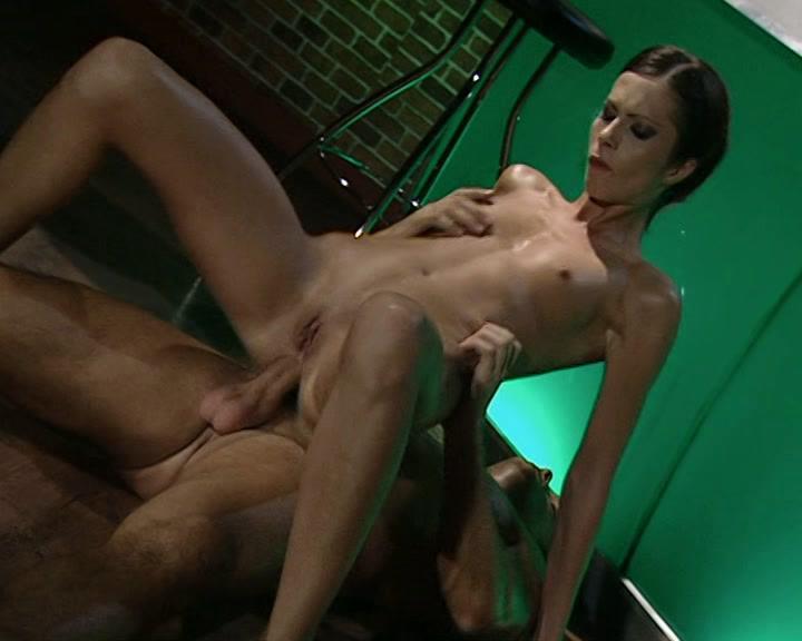 Sex und Sinnlichkeit xvideos