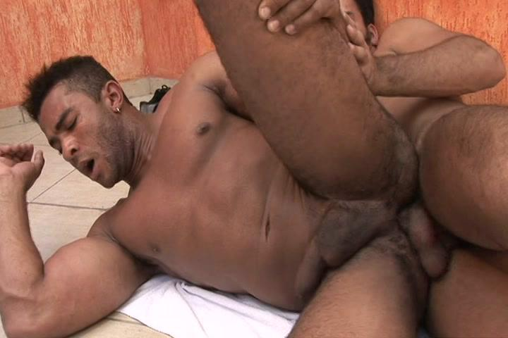 hot hardcore gay porn sex videos