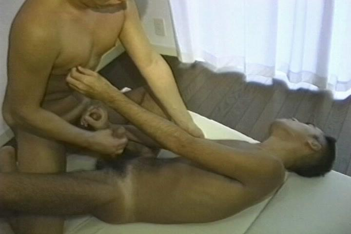 Featuring: Amateur, Anal, Asian, Bareback, Gay, International, ...