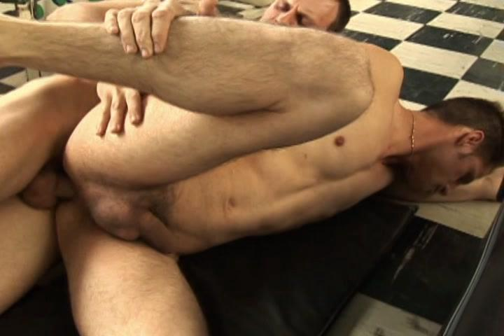 Used And Abused: Worked Out And Pumped Hard Xvideo gay