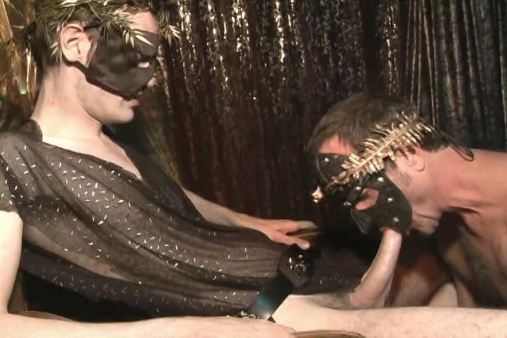Vídeos Hardcore Gay