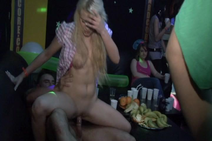Party Hardcore 52 Xvideos