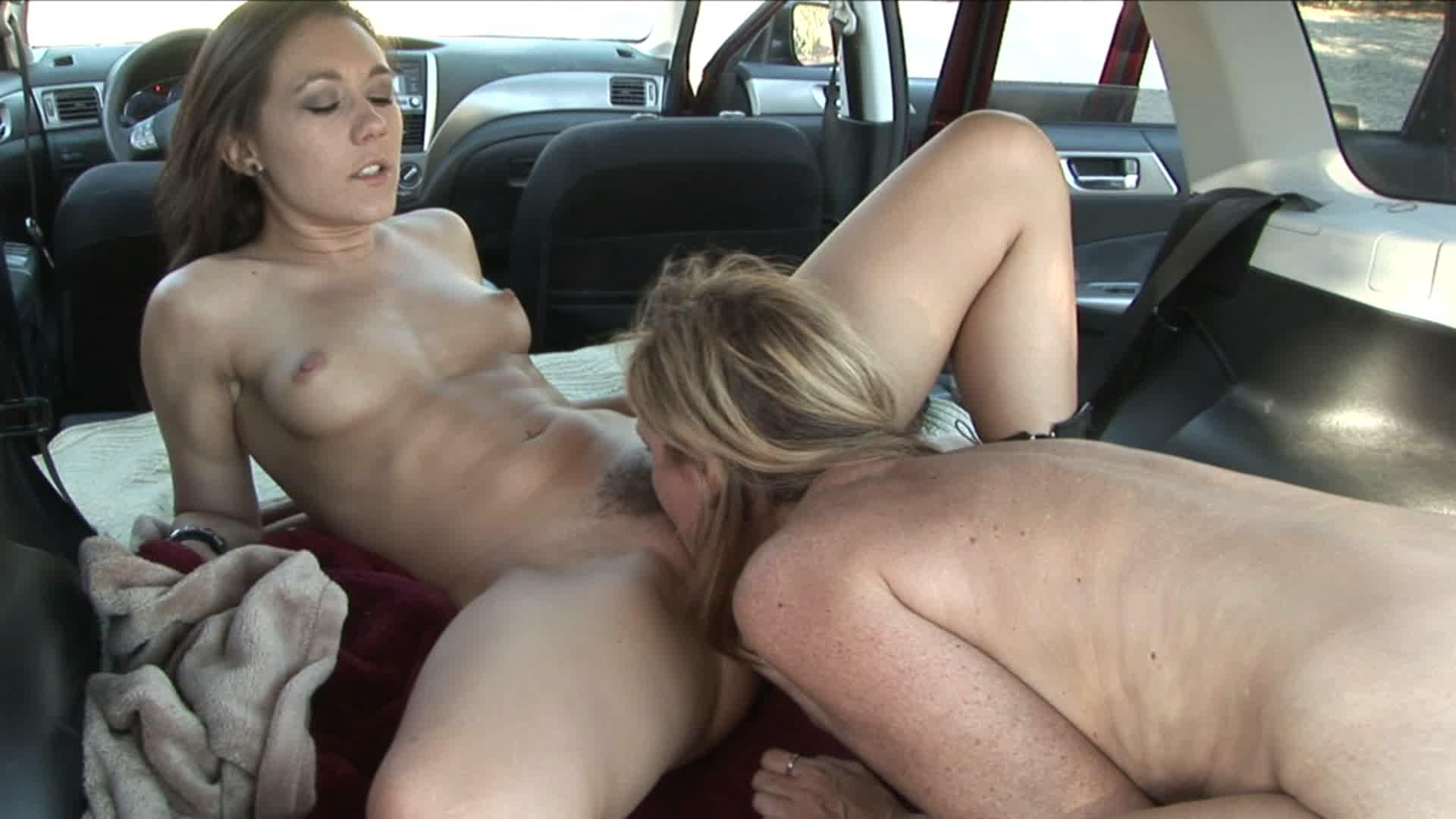free pics hitchhikers having sex