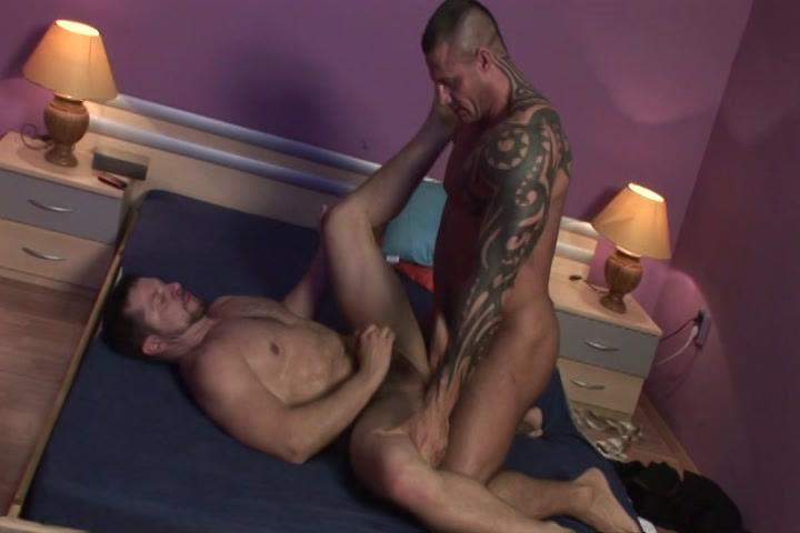 Vinnie Vs  Dragon Xvideo gay