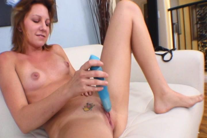 homemade toys Female masturbation