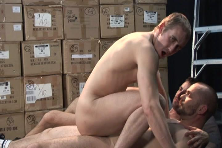 The Darkside Xvideo gay