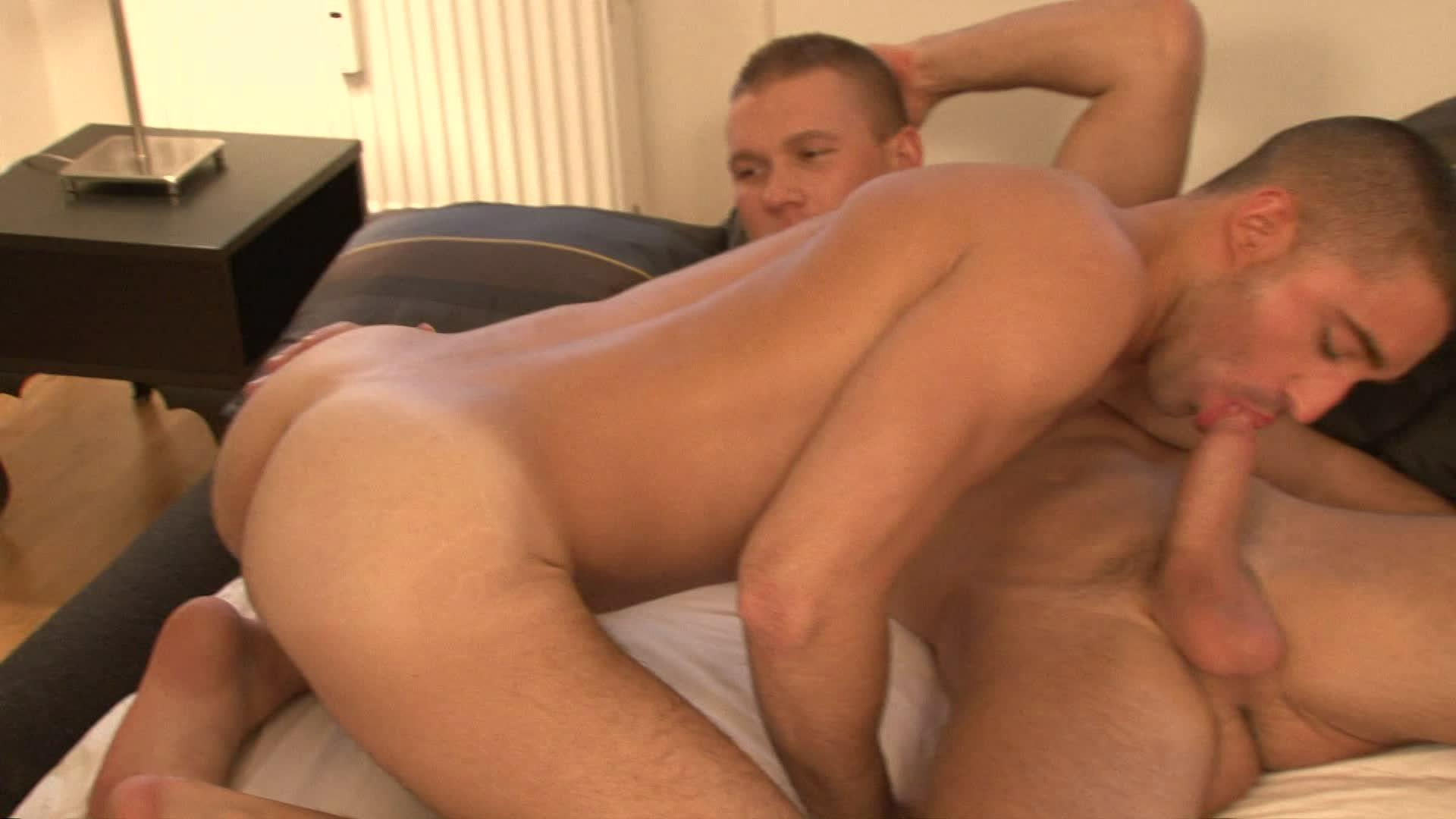 Auditions 37: Balls To The Walls Xvideo gay