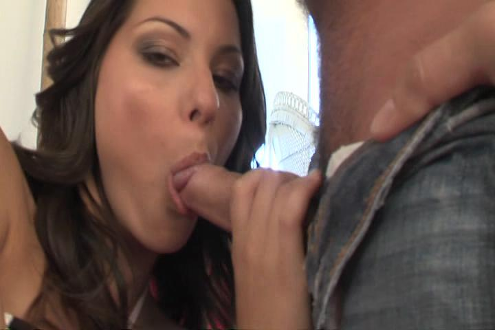 Just Married xvideos