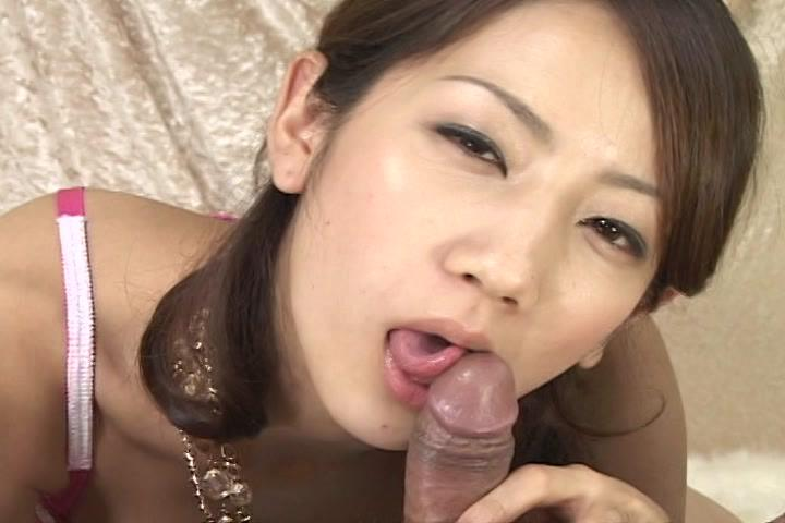 Kamikaze Premium 37: Rina Himekawa / Check out the latest from Kamikaze Entertainment the 37h installment in the Kamikaze Premium series. Featuring the hottest girls in action from Japan!
