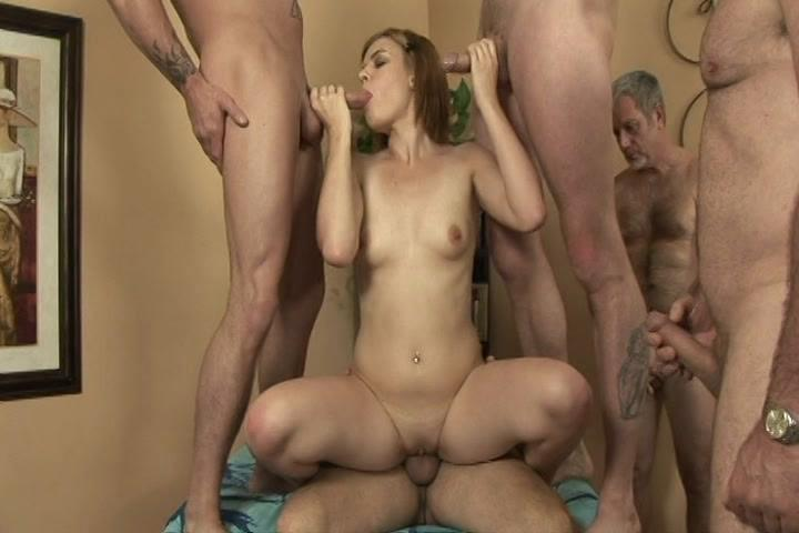My Favorite Teenage Gang Bang 2 Xvideos