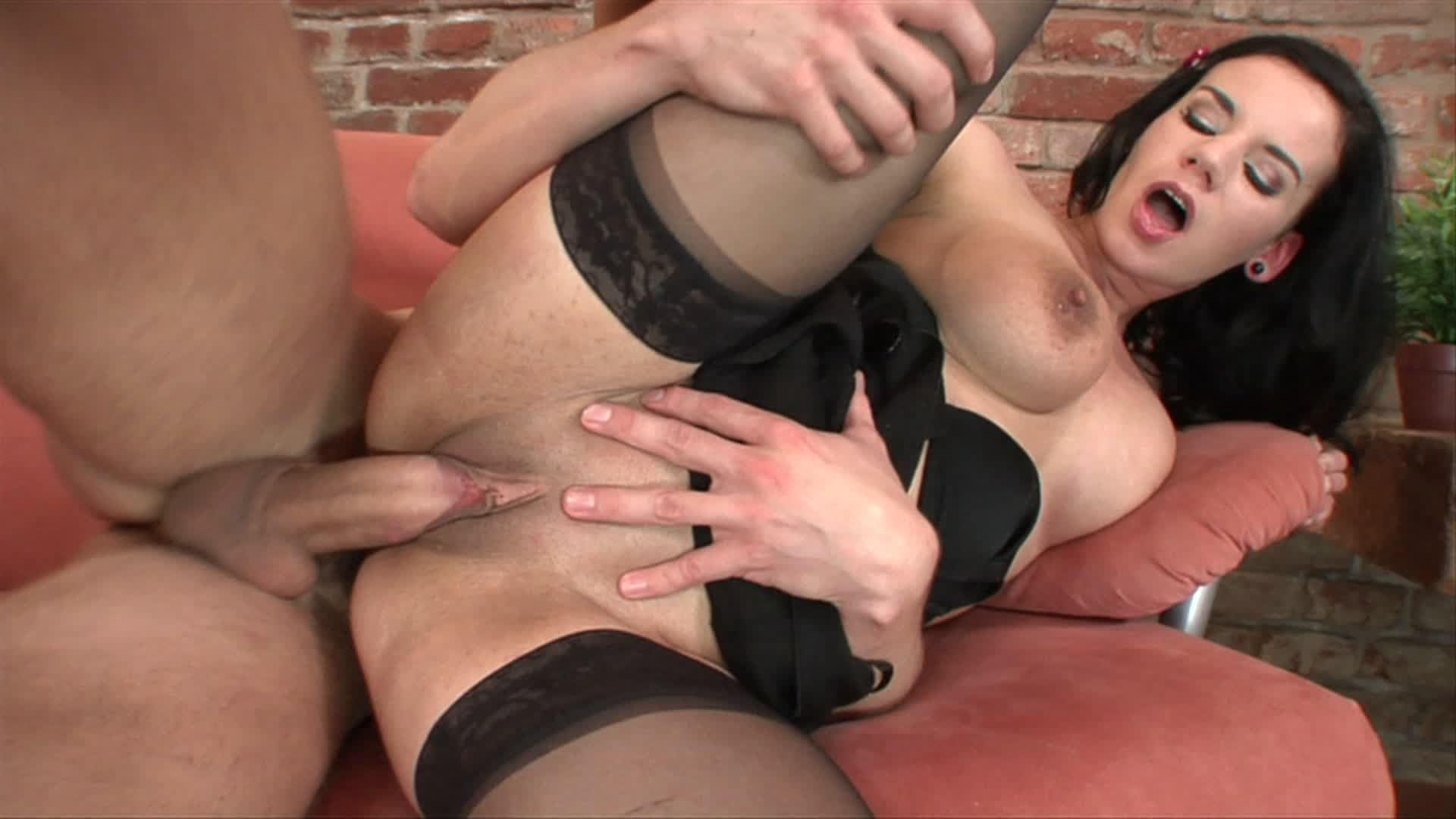 His First MILF 3 xvideos