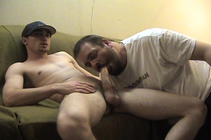 free gay clips and xxx cocks