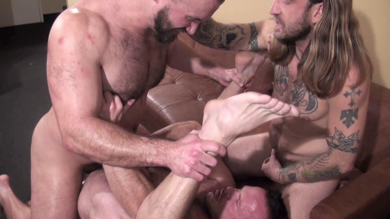 Category: Anal, Bareback, Bear, Gay, High Definition, International, ...